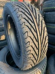 Título do anúncio: pneu remolde 195/55/15
