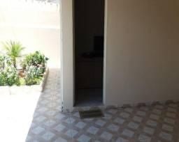 Título do anúncio: Agradável casa térrea para venda ou permuta em Jaguariúna/SP.