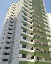 Apartamento Edifício Privilége