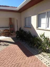 Título do anúncio: Casa à venda, Condomínio Residencial Viva Vista, Sumaré.