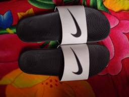Chinelo Nike original tamanho 43/44