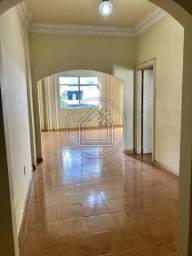 Apartamento à venda com 3 dormitórios em Botafogo, Rio de janeiro cod:893894
