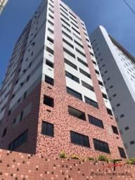 Apartamento mobiliado, 1 quarto, Av. Monsenhor Tabosa