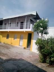 Título do anúncio: Prédio Residencial Cidade Nova Nl 12
