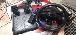 Volante drive force gt