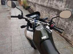 Título do anúncio: Honda XRE 300cc 2018
