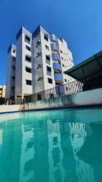 Título do anúncio: Apartamento com 2 dormitórios à venda, 59 m² por R$ 230.000 - Vila União - Fortaleza/CE