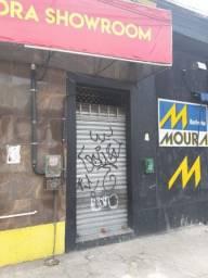 Título do anúncio: Alugo loja em Botafogo
