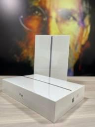 iPad 8 Geração 32GB Space Gray Novo Lacrado