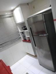 Apartamento Duplex Semi