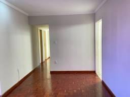 Título do anúncio: Apartamento com 3 dormitórios para alugar, 98 m² por R$ 1.800,00/mês - Imbuí - Salvador/BA