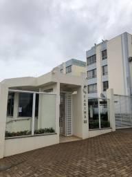8300 | Apartamento para alugar com 3 quartos em Chácara Paulista, Maringá