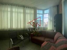 Título do anúncio: Apartamento à venda com 3 dormitórios em Copacabana, Rio de janeiro cod:LAAP32246
