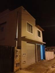 Casa 70m²