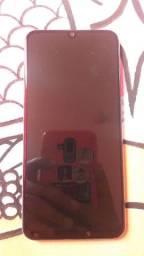 Samsung A 50 128gb