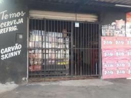 Título do anúncio: Vendece distribuidora de bebidas completa . valor 18.00