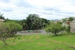 Título do anúncio: Lote/Terreno para venda possui 696 metros quadrados - Parque das Araucárias.