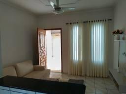 Título do anúncio: Casa à venda, Residencial São José, Birigüi, SP