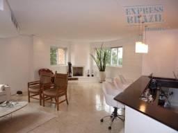 Título do anúncio: Exclusivíssimo Apartamento para Locação na Vila Nova Conceição