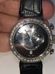 Título do anúncio: Relógio swaroviski original