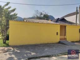 Título do anúncio: RIO DE JANEIRO - Casa de Condomínio - VARGEM PEQUENA