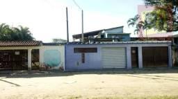 Título do anúncio: Prédio à venda, 216 m² por R$ 600.000,00 - Jardim Rafael - Bertioga/SP