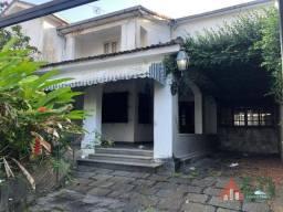 Casa para alugar, 350 m² por R$ 2.700,00/mês - Prado - Recife/PE