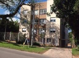 APTO 2D no bairro IPANEMA em Porto Alegre