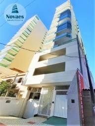 Título do anúncio: Apartamento Para Alugar Temporada Edifício Brisa do Mar Rua Getúlio Vargas Centro Guarapar