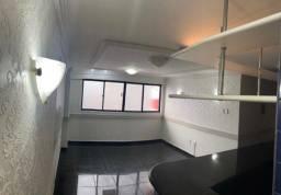Título do anúncio: Alugo apartamento,2 quartos no Cabo Branco, poucos metros da praia