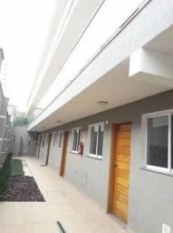 Título do anúncio: Apartamento à venda, 1 quarto, Vila Prudente - São Paulo/SP