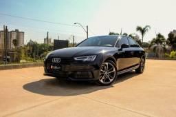Título do anúncio: Audi A4 Sedan  2.0 TFSI Ambition S Tronic