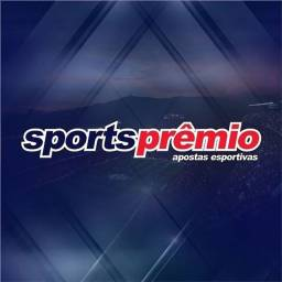 Título do anúncio: http://sportspremio.net