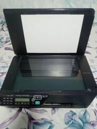 HP Officejet 4500 Desktop