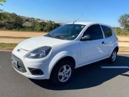 Ford KA 2013 Único dono
