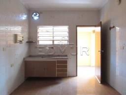Título do anúncio: Casa para alugar com 2 dormitórios em Vila francisco matarazzo, Santo andré cod:26050