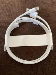 Cabo de Lightning para USB (1 m) Original Apple