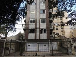 Título do anúncio: Apartamento para alugar com 3 dormitórios em São mateus, Juiz de fora cod:3191