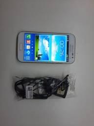 Sansung Galaxy Win Duos - celular em perfeito estado