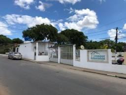 Título do anúncio: Casa por R$ 160 mil em Condomínio Camaragibe
