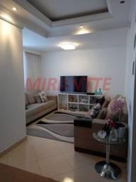 Título do anúncio: Apartamento à venda com 3 dormitórios em Santana, São paulo cod:362846