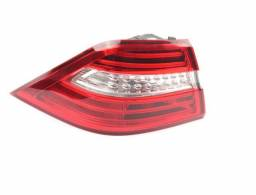 Lanterna Traseira Esquerda Mercedes Benz A1669063301
