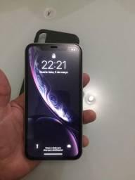 iPhone XR 64Gb (Ipatinga)