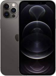 IPhone 12 pro max ativado dia 03/06
