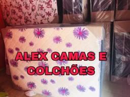 @ Casal Espumas @