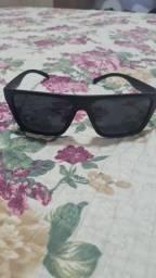 Oculos polo novíssimo