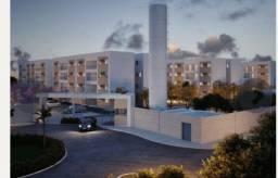 EJ incrível apartamento Vila da Mata 02 quartos 45m² lazer completo ultimas unidades