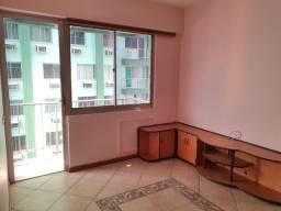 Título do anúncio: Apartamento locação Taquara