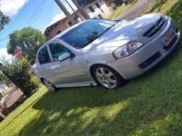 Astra Elite 2005 COMPLETO