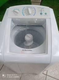 Pra ir embora rápido máquina de lavar
